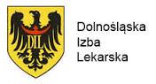 DIL logo