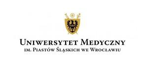 UM im Piastów Śląskcih Wrocław