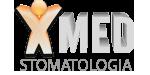Endokrynolog | Androlog | Stomatolog | X-MED Wrocław